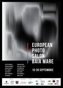 afis-european-photo-salon