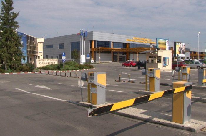 Blue Air leagă Cluj-Napoca de Constanța