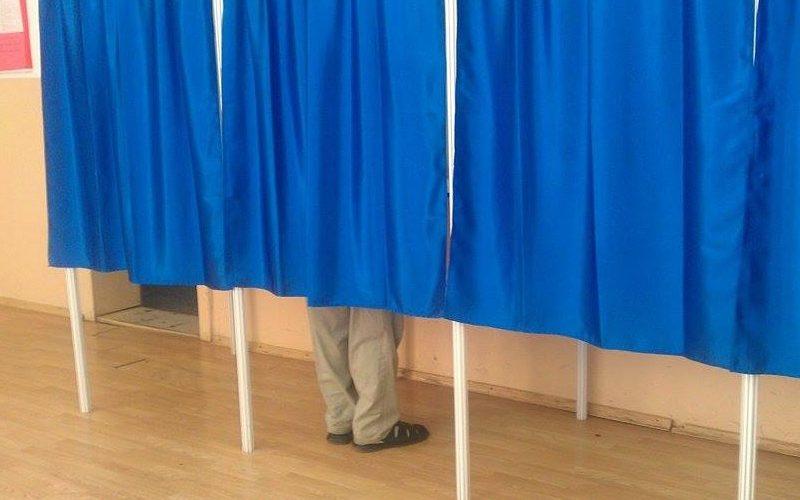 Astăzi începe perioada electorală aferentă alegerilor pentru autorităţile administraţiei publice locale