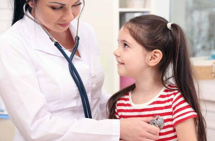 Pentru înscrierea copiilor la grădiniţă sau şcoală sunt necesare adeverinţa medicală și avizul epidemiologic
