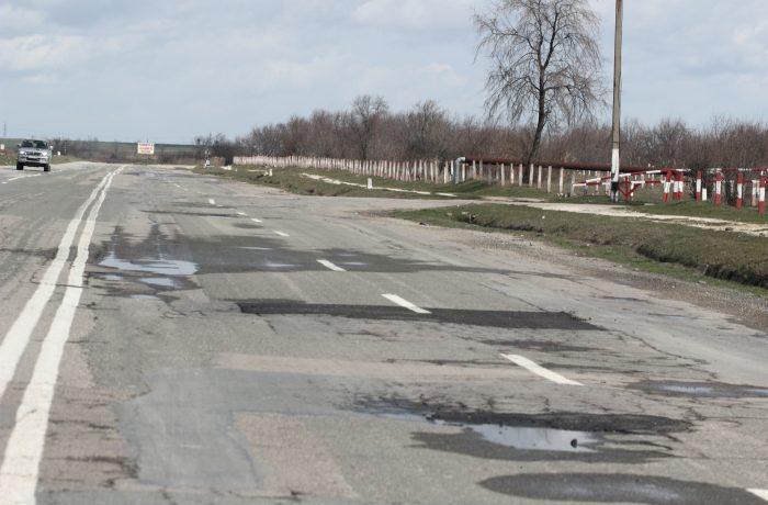 """România  pe locul 28, în clasamentul  """"EU Transport Scoreboard"""""""
