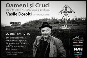 FOTO: (C) Vasile  DOROLTI