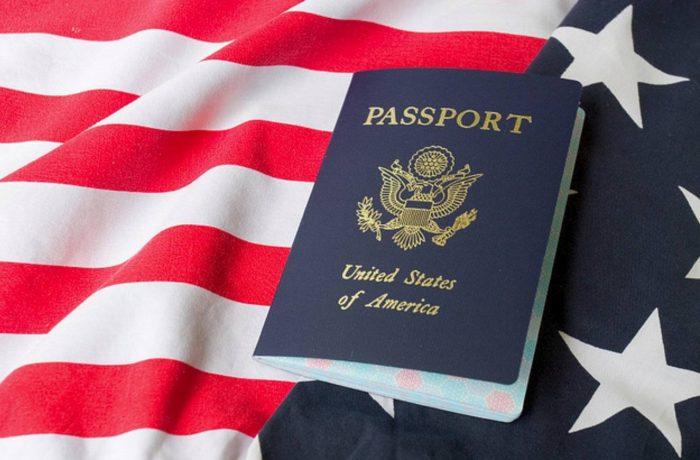 Ambasada SUA anunţă condiţiile pentru Loteria Vizelor !