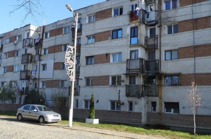 Proiectul de buget pentru anul 2019: bani mai puțin pentru orașele patriei!