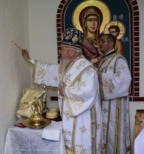 capela-militara-dej-15-of-68