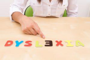 dislexia-2