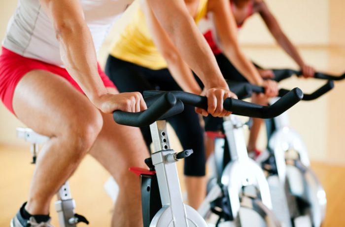 Senatul propune reducerea TVA  pentru serviciile de sport și fitness