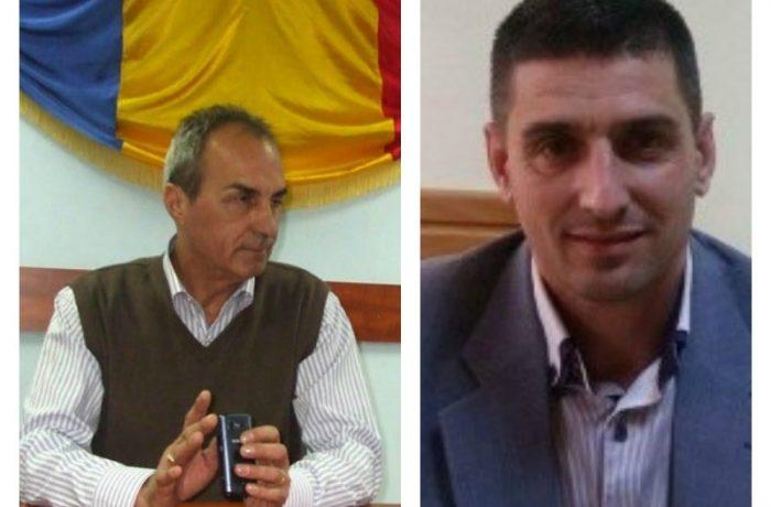 Doi primari din zona Dej, în Consiliul director al ACoR Filiala Cluj