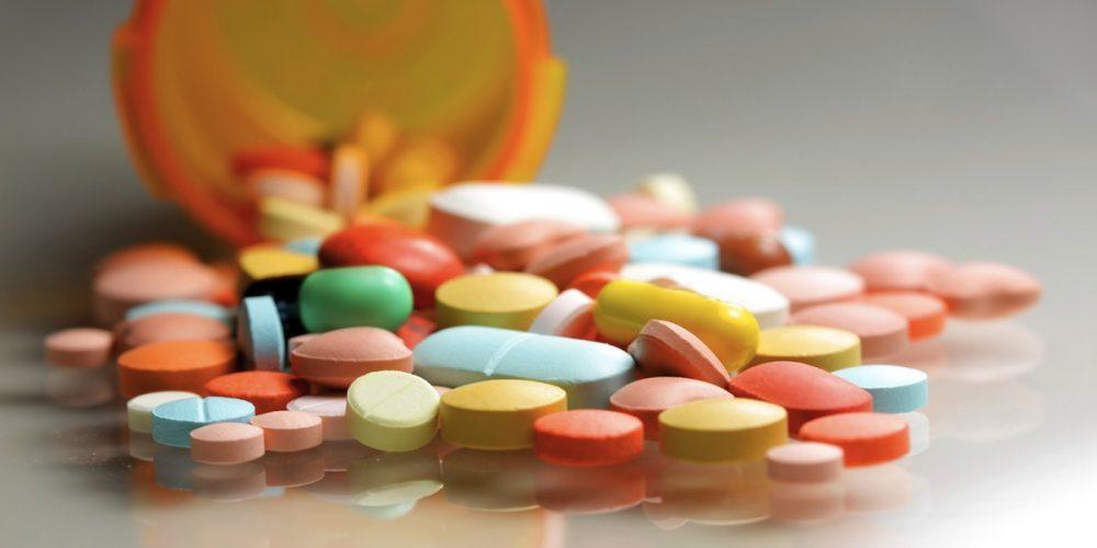 Tratamente de ultimă generație, incluse luna viitoare în lista medicamentelor compensate sau gratuite