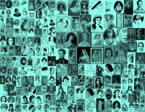 portrete-femei