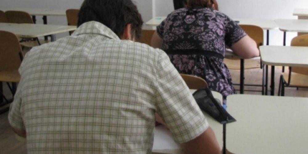 Ministrul Educației vrea o evaluare periodică a profesorilor din învăţământul preuniversitar
