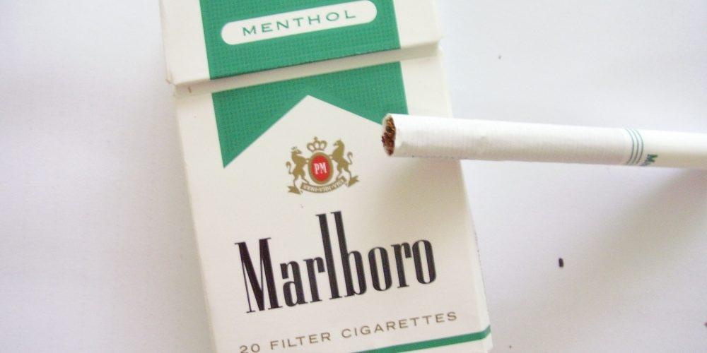 Producătorii de ţigări retrag milioane de pachete de pe piaţă