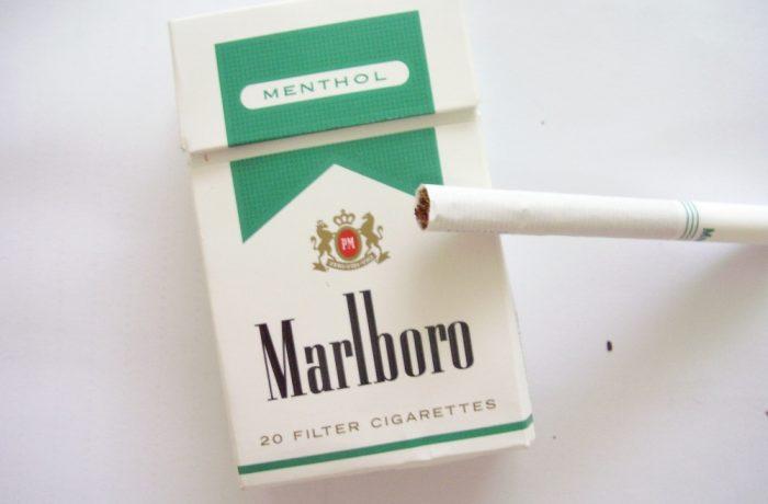 ANAF: Modificări la pachetele de ţigări şi tutun de rulat