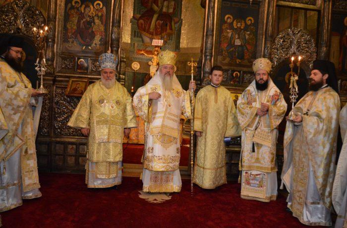 Simpozion Internațional de Teologie, Istorie, Muzicologie și Artă, la Cluj