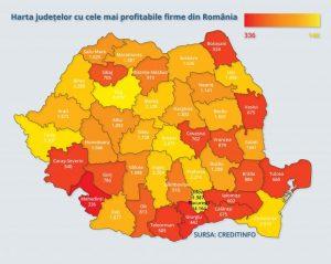 harta-judetelor-cu-cele-mai-profitabile-firme-din-romania-1-768x612