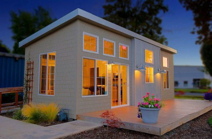 Statul oferă teren GRATUIT pentru tinerii care vor să-şi construiscă o casă