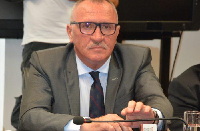 """Marius Mînzat: """"11 decembrie poate însemna o oportunitate istorică pentru Dej !"""""""
