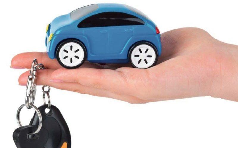 Înmatricularea, suspendată dacă mașinile nu vor fi înscrise în 90 de zile de la schimbarea proprietarului
