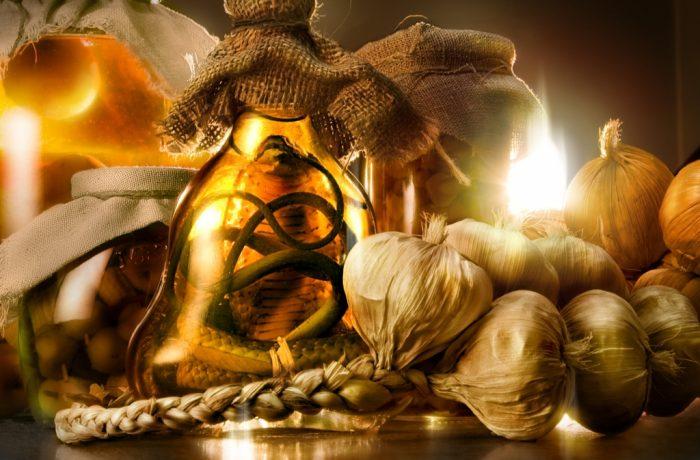 Tradiţii, obiceiuri și superstiții de Sfântul Andrei