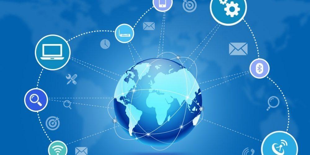 Peste 80% dintre europeni utilizează Internetul