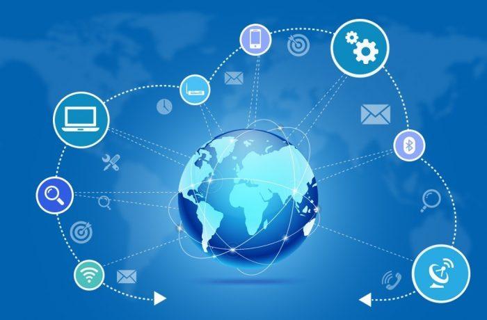Platformă gratuită de afaceri și comunicare, pentru românii de pretutindeni