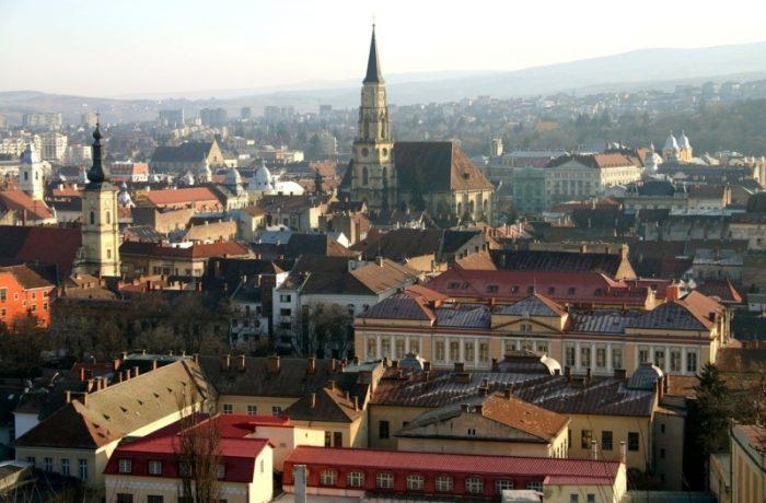 PNL a câştigat alegerile în judeţ. Cine sunt noii parlamentari din Cluj?