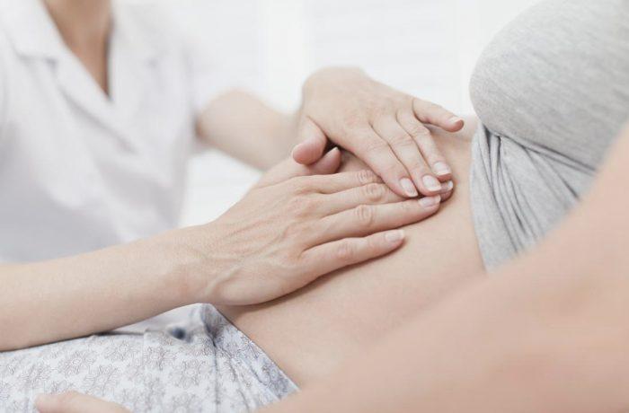 Ministerul Sănătății vrea să integreze moașele în cabinetele medicilor de familie