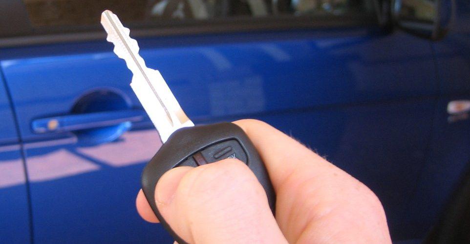 O treime dintre români nu își permit un autoturism