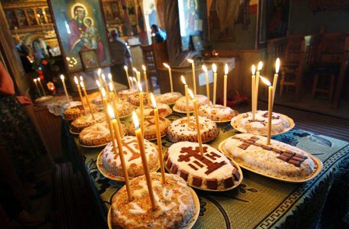 MOŞII de IARNĂ. Tradiții și obiceiuri în Transilvania şi alte zone ale țării