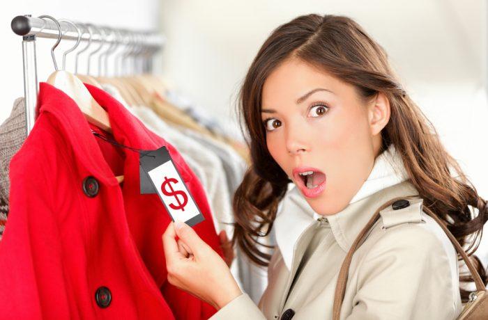 STUDIU: 58% dintre românii care cumpără online sunt femei