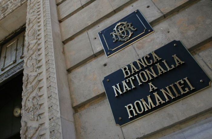 BNR: România a încheiat 2016 cu o datorie externă totală de 92,5 miliarde euro !