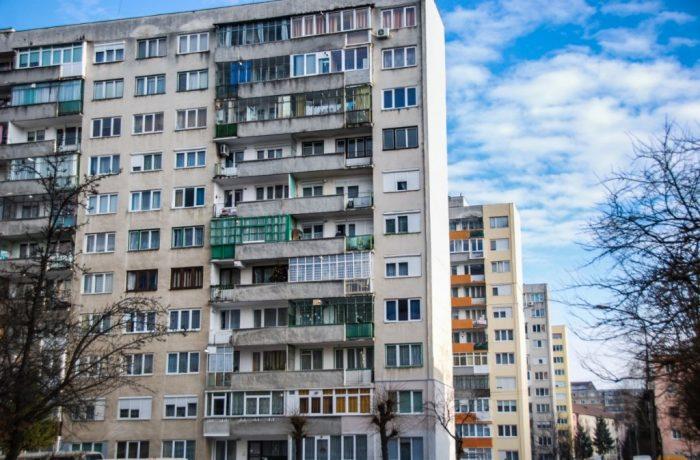 Legea Asociațiilor de proprietari aduce taxe mai mari proprietarilor de apartamente