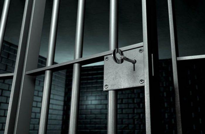 Impactul adoptării prin ordonanță a modificărilor la Codul penal și Codul de procedură penală