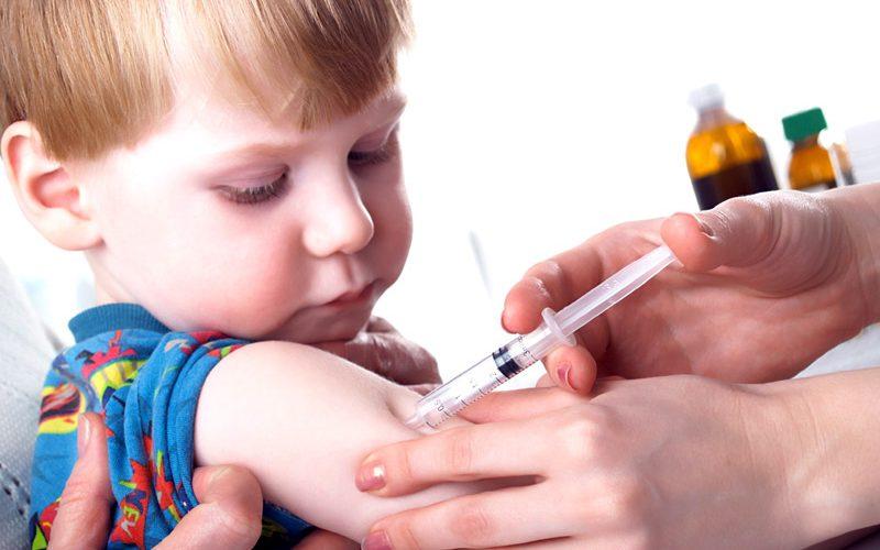 Săptămâna Europeană a Vaccinării, fără vaccinuri în România…