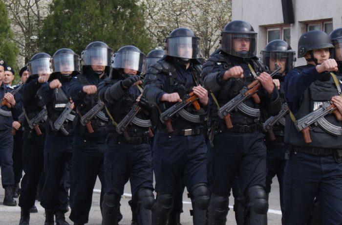 Numirea noului șef al Jandarmeriei Române se va face după finalizarea anchetei privind evenimentele din 10 august