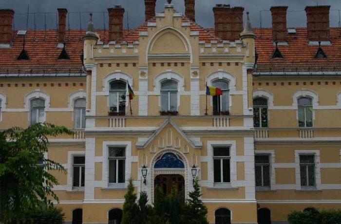 CJ Cluj a alocat 40 de milioane de euro pentru DGASPC Cluj
