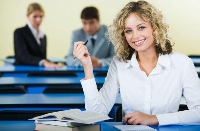 Program de granturi pentru absolvenții de liceu cu rezultate excepționale
