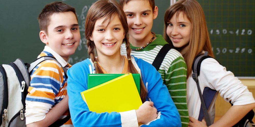 MEN: consultare publică privind planurile-cadru pentru învățământul liceal