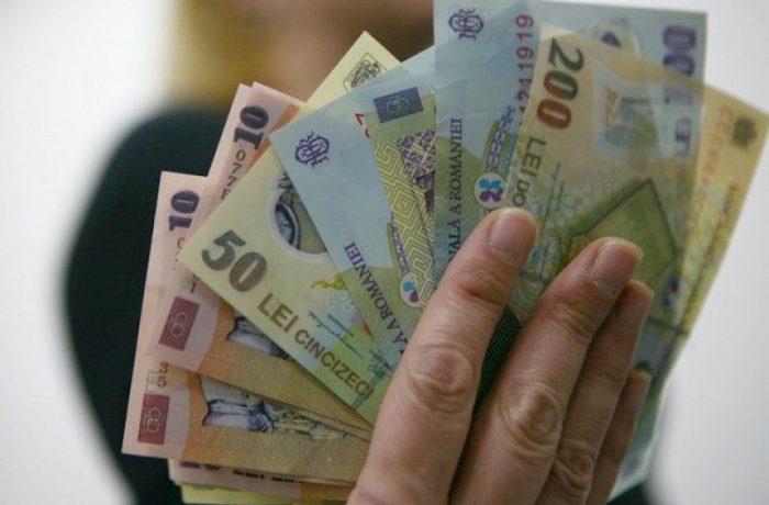Guvernul a decis: Pensiile de serviciu nu vor mai putea depăși salariile nete