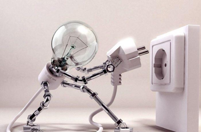 Furtună pe piaţa energiei şi în buzunarele consumatorilor