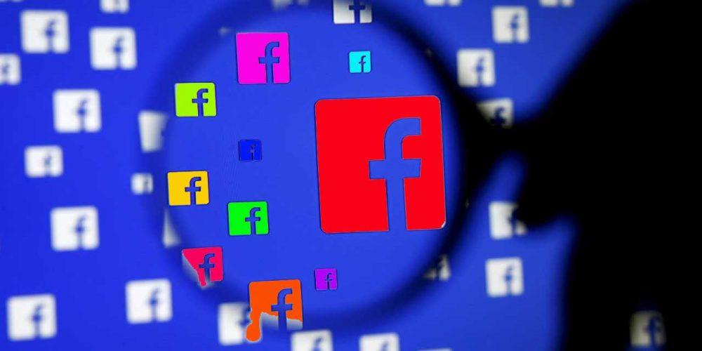 Facebook schimbă regulile pentru postările online