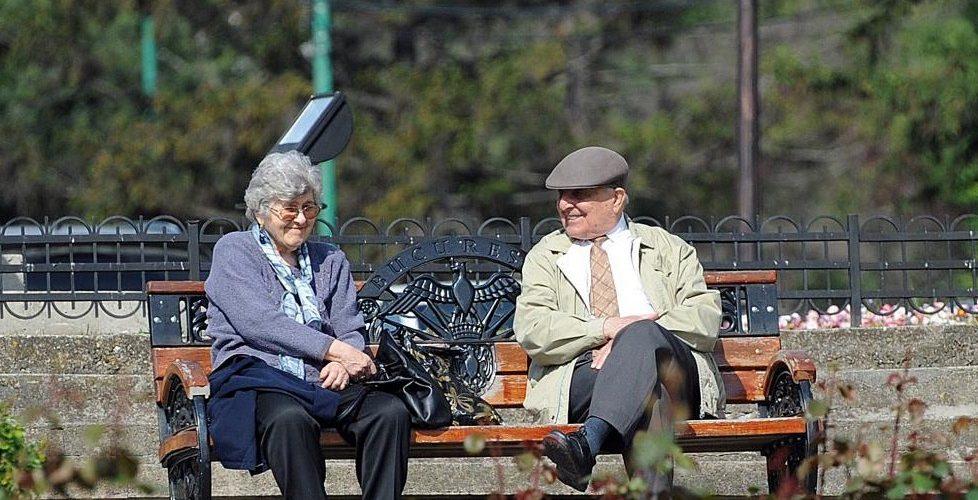 """Pensia anticipată va deveni """"pensie pentru limită de vârstă"""""""