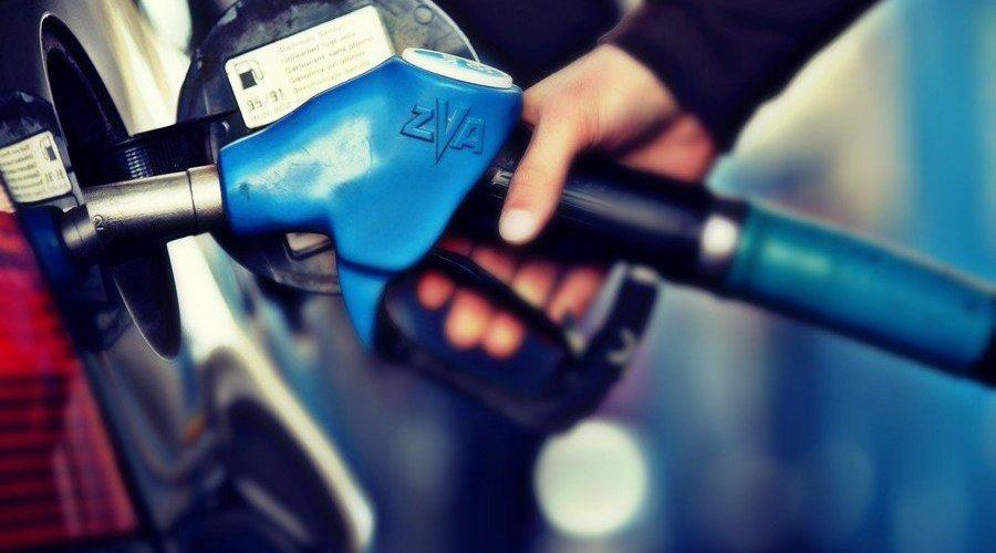 Carburanții s-au scumpit din nou, în prima parte a lunii august