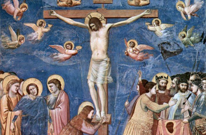 Înălţarea Sfintei Cruci, cea mai veche dintre sărbătorile creştine