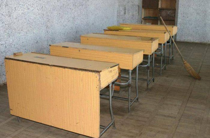 Cornel Itu susține strategia MEN pentru modernizarea infrastructurii educaționale