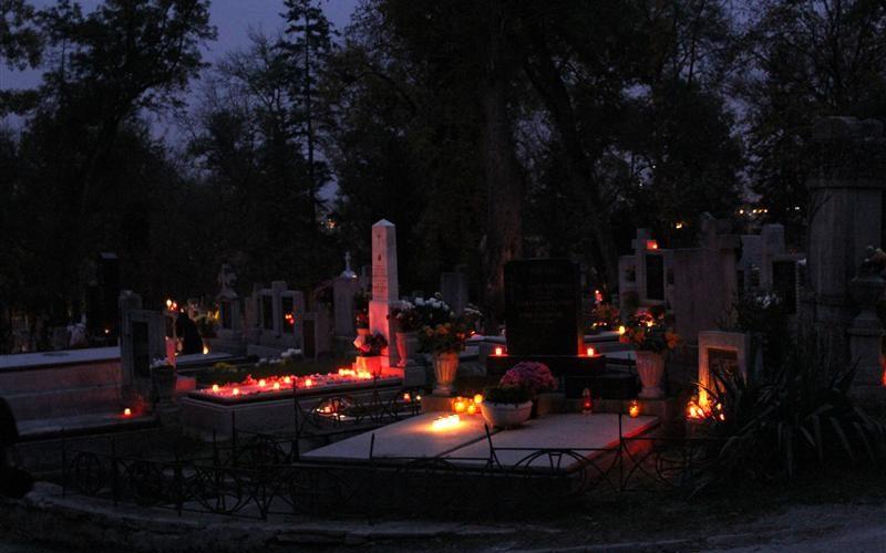 Luminația, tradiție și semnificații