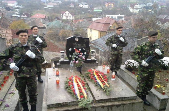 Ziua Veteranilor, sărbătorită în toată țara