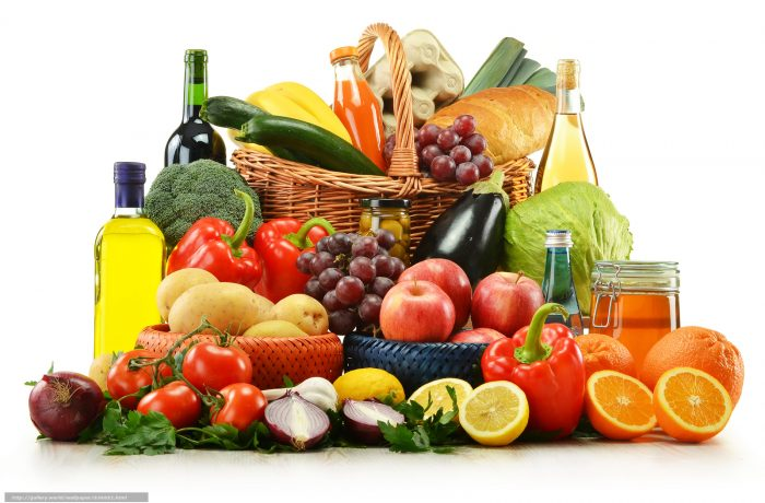 """Ce înseamnă """"coșul minim de consum"""" în viziunea Parlamentului"""