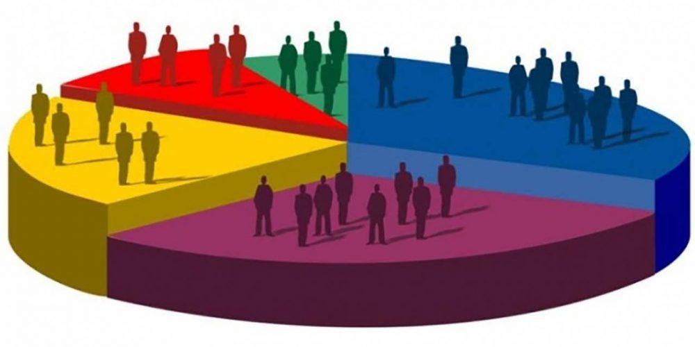 Sondaj IRES:  aproape toți românii sunt nemulțumiți de prestaţia politicenilor
