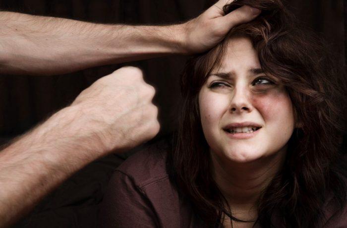 Violenţa împotriva femeilor, o pandemie globală